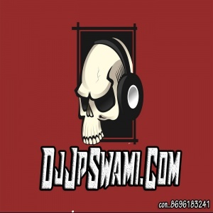 Dj Trance Collection :: All Mp3 Dj Song Download - DjJpSwami Com
