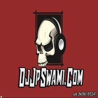 All Hindi Dj Remix Songs All Mp3 Dj Song Download Djjpswami Com