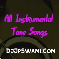 All Instrumental Tone Songs All Mp3 Dj Song Download Djjpswami Com Free download latest bollywood mp3 songs, instrumental songs, dj remix, hindi pop, punjabi, evergreen gaana, and indian pop mp3 music at songmp3.com. all instrumental tone songs all mp3