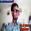 Allah Kare Dil Na Lage Kise Se Hard Kit Mix Dj Jp Mp3 Song Download Djjpswami Com